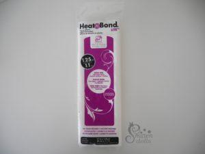 Heat n Bond Lite image