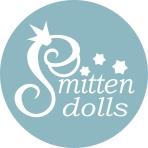 Smitten Dolls